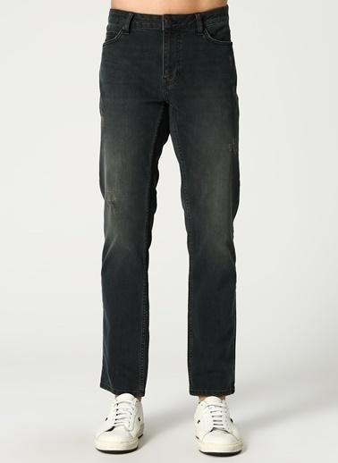 Aeropostale Jean Pantolon Siyah